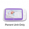 BT Video Baby Monitor 4000 Replacement Parent Unit Only No PSU